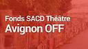 Fonds SACD Avignon OFF .png