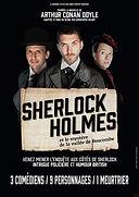 Affiche_Sherlock_vierge.jpg