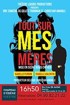 DOSSIER_DE_PRESSE_TOUT_SUR_MES_MERES___P