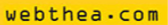 logo-Webthea_edited.png