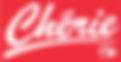Logo%20Cherie%20FM_edited.png