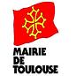 Mairie de Toulouse.png