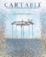cartable2017final2_low.jpg