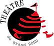 Théâtre_du_Grand_Rond_.jpg