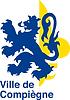 Ville_de_Compiègne_.png