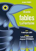 A-Paris-Chante-La-Fontaine-mail.jpg