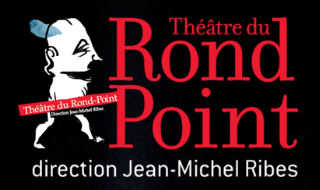 Théâtre du Rond point.png
