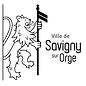 Savigny Sur Orge.png