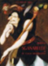 Affiche Sganarelle.jpg