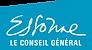 Conseil_Départemental_de_l_Essonne_.png