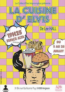 300dpi_La_Cuisine_DElvis_Affiche_.jpg