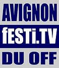 logo festi.tv.jpg
