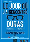 300dpi_Affiche Moi Marguerite Duras.jpg