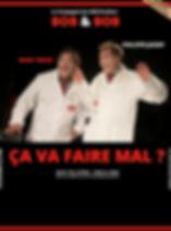 Affiche_Avignon_sans_Logo.jpg