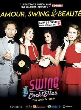 300dpi_Swing_CocktElles-affiche3_carre.j