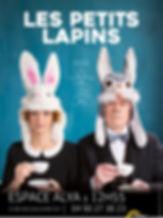 Affiche OKlapins Avignon.jpeg