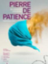300dpi_affiche_Pierre_de_Patience_V5.jpg
