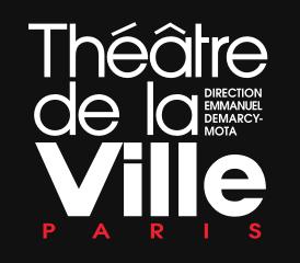 Theatre de la ville.png