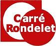 Carré_Rondelet_.jpg