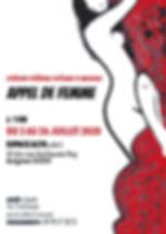 flyers-web-35.jpg