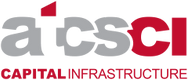 ATCSCI_Logo_portal.png