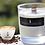 Thumbnail: Cafe Cappuccino