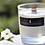 Clean Cotton Fragrance