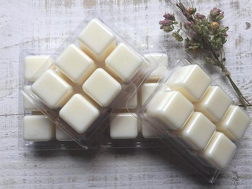 Soy Wax Melt Collection