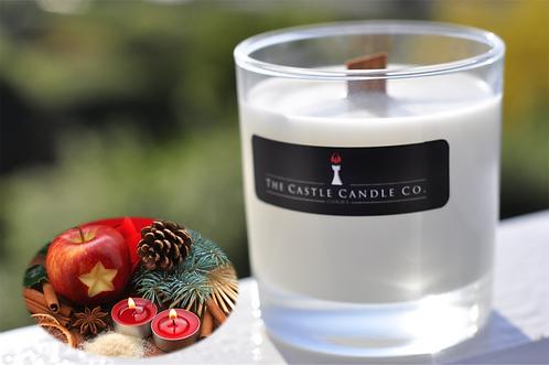 Christmas Time Fragrance