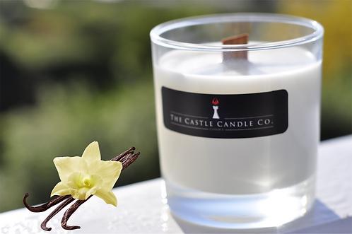Classic Vanilla Fragrance