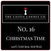 No16 Christmas Time_edited.jpg