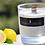Thumbnail: Soy Wax Melt Sicillian Lemon & Lime