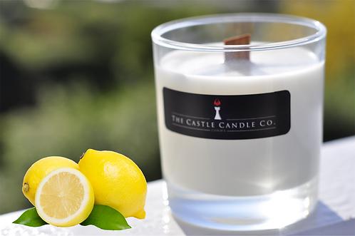 Sicilian Lemon & Lime