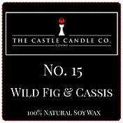 No15 Wild Fif & Cassis.jpg