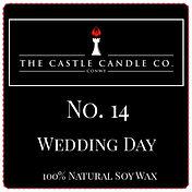 No14 Wedding Day.jpg