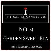 No9 Gargen Sweet Pea.jpg