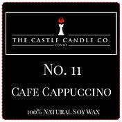 No11 Cafe Cappuccino.jpg