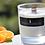 Thumbnail: Soy Wax Melt Valencia Orange