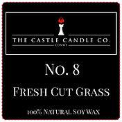 No8 Fresh Cut Grass.jpg