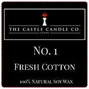 No1 Fresh Cotton.jpg