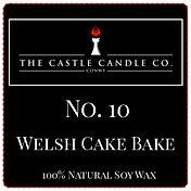 No10 Welsh Cake Bake.jpg