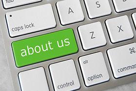 about us - TC Machinery Co., Ltd