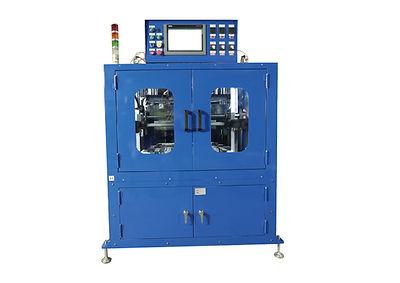 Heat Sealing Machine.jpg