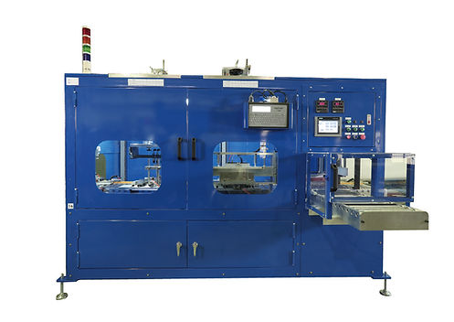 Air Leak Testing & Coding Machine.jpg