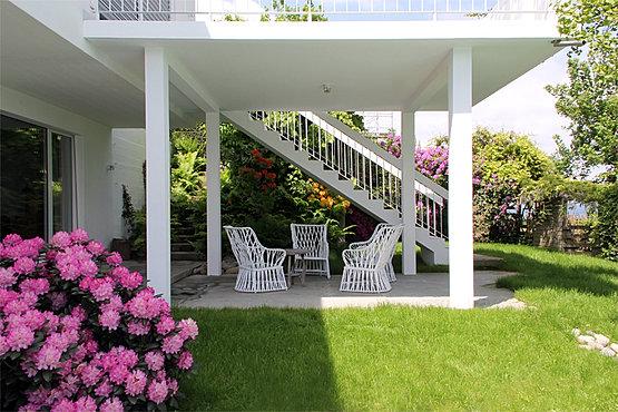 Raphael koch gartengestaltung bauernhof hohr ti for Gartengestaltung bauernhof