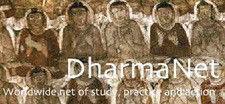 DharmaNet.jpg