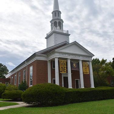 Unitarian Church Shaker Heights.jpg