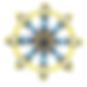CBT-logo-2a-1.png