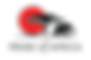 PoA-logo-for-website.png