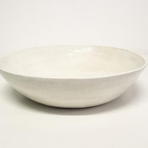 Bowl 07